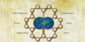 Science Diplomacy