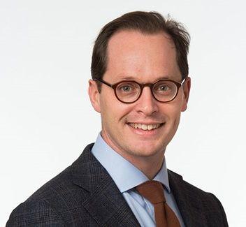 Roger Zakheim