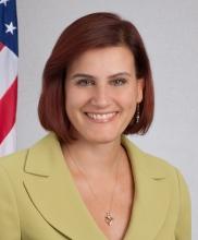 Joyce Connery