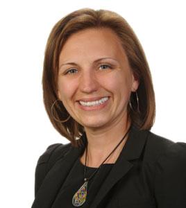 Susan Stigant