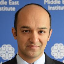 Ahmad Khalid Majidyar