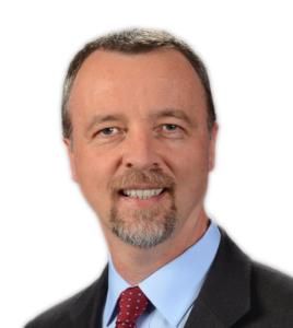 Dr. Andrew Wilder
