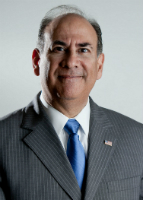 Roger Noriega